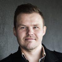 Jørgen Lykkegaard Boe Bygningskonstruktør Energikonsulent tømrer ved m4 Arkitekter, kontaktinformationer jb@m4arkitekter.dk
