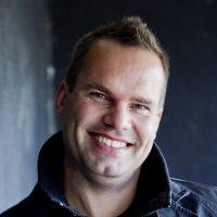 Jesper Stensen Bygningskonstruktør Bygningssagkyndig Energikonsulent snedker ved m4 Arkitekter, kontaktinformationer js@m4arkitekter.dk