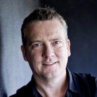 Morten Dalsgaard Arkitekt MAA, Energi- og Arkitektrådgivning til private boligejere ved m4 Arkitekter, kontaktinformationer md@m4arkitekter.dk