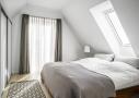 Soveværelse med bedre dagslys.