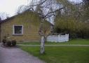 Parcelhus-fra-1960'erne-med-vokseværk, før ombygningen