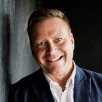 Thomas Hjort Arkitekt MAA, Energi- og Arkitektrådgivning til private boligejere ved m4 Arkitekter, kontaktinformationer th@m4arkitekter.dk