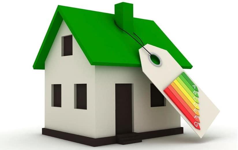 m4 Arkitekter er certificeret m4 og kan udføre alle typer energimærker.