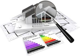 Tilstandsrapporten er en professionel og neutral gennemgang og vurdering af boligens synlige skader, der nedsætter bygningens funktion eller værdi.