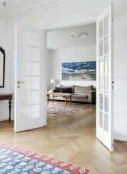m4 Arkitekter på dbark.dk - Den helt store makeover.