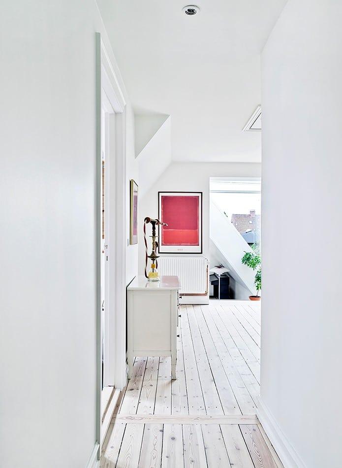 m4 Arkitekter på boligsiden.dk - Murermestervilla med sjæl