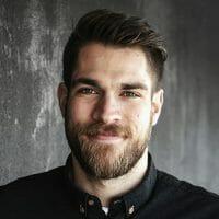 Rasmus Bøgedahl Rasmussen, Bygningskonstruktør og Tømrer, m4 Arkitekter