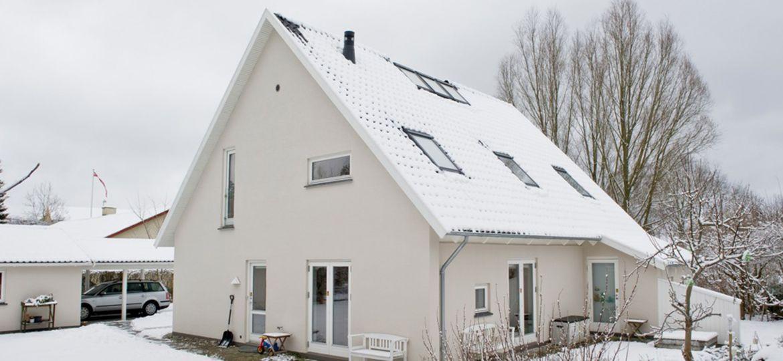 Fra-1950'er-hus-til-drømmebolig-i-to-etager-topfoto