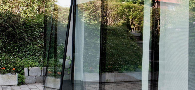 Husets-kælder-fik-makeover-og-blev-familiens-yndlingsrum-topfoto