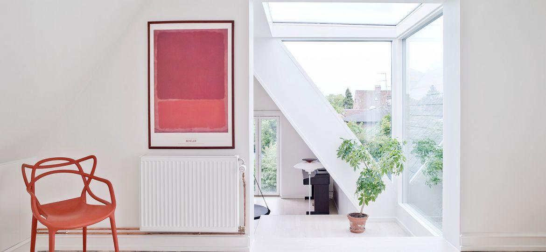 Klassisk-murermestervilla-fik-nyt-liv-topfoto