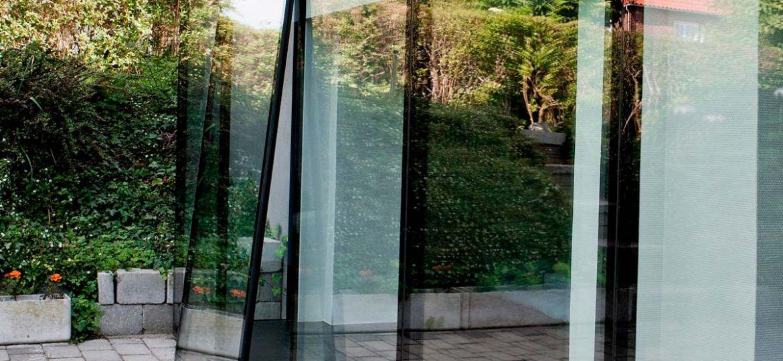 Husets-kælder-fik-makeover-og-blev-familiens-yndlingsrum-1200x768