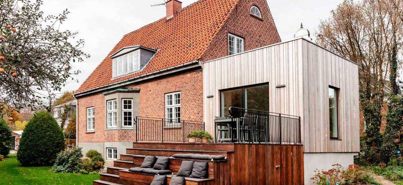 Murermestervilla-fra-1920'erne-fik-renoveret-tilbygning-case-topfoto-1200x768