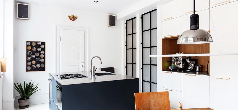 Ombygning-af-stor-lejlighed-i-København-1200x768