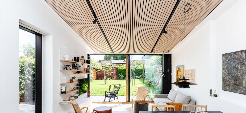 Tilbygning-til-rækkehus-med-restriktiv-lokalplan_forside-HeroFoto-1500-x-781px02