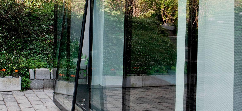Husets-kælder-fik-makeover-og-blev-familiens-yndlingsrum-HeroFoto-1500x781px