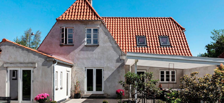 Murermestervilla-fra-1920'erne-fik-harmonisk-tilbygning-HeroFoto-1500x781px