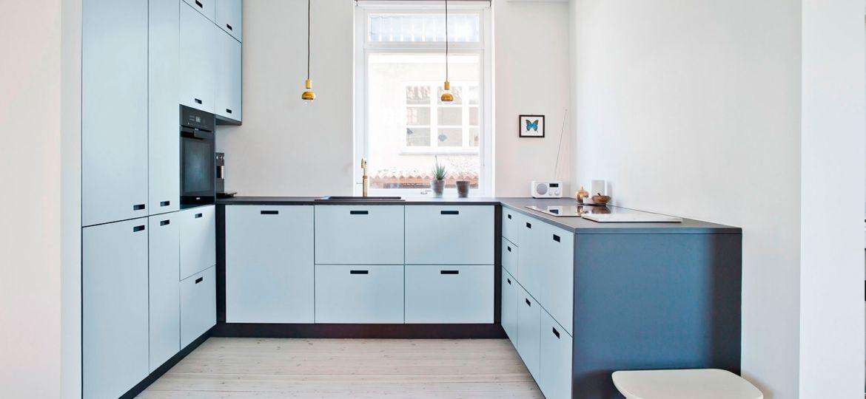 Nyt-køkken-og-bad-i-murermestervilla-fra-1920'erne-HeroFoto-1500x781px
