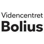 m4 Arkitekter har gennem årene leveret svar til Spørg Bolius og givet faglig sparring og indsigt til faktaartikler, tips og råd til Videncentret Bolius