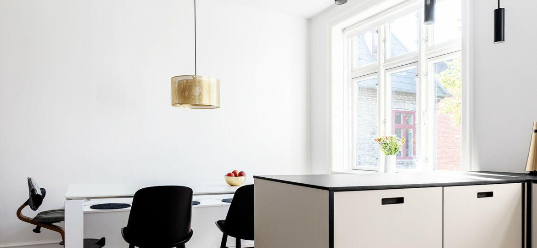 Ekstra værelse og totalrenovering af lejlighed på Frederiksberg_01_m4 Arkitekter